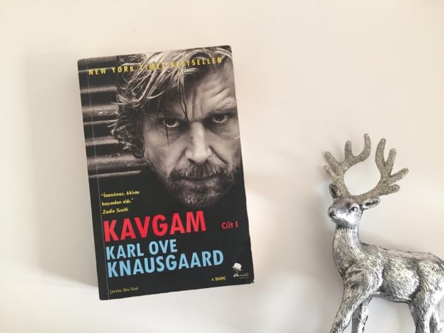 Kavgam (2)