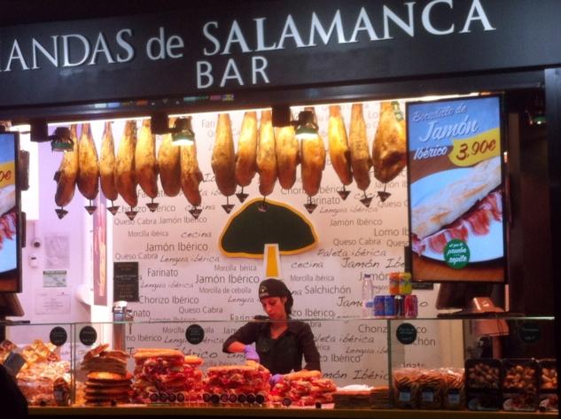 Salamanca 2_Foto