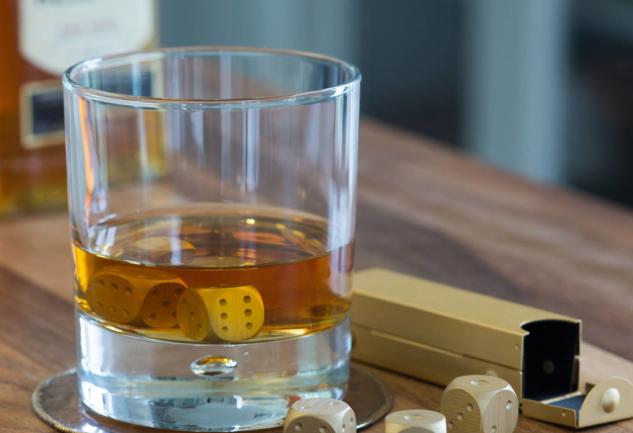 Viski Tutkunları İçin Yılbaşı Hediyesi Önerileri