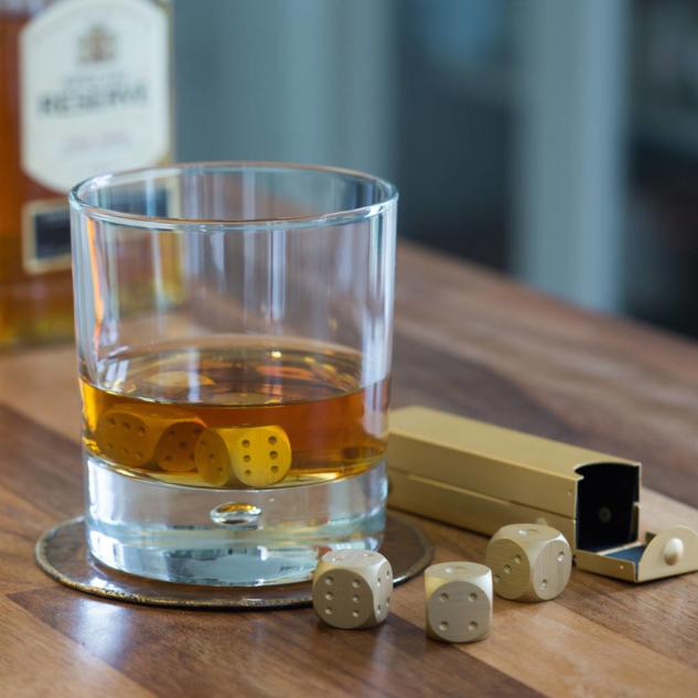 Viski-Taşı-3