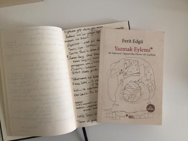 Yazmak_Eylemi (2)