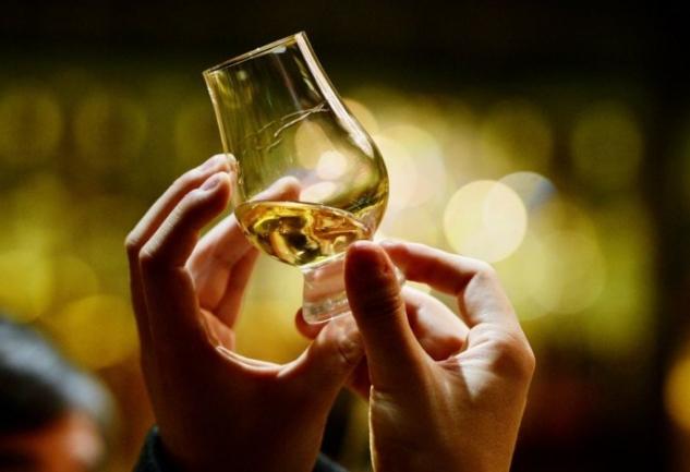 Yılbaşı Hediyesi Olarak 3 Viski Önerisi
