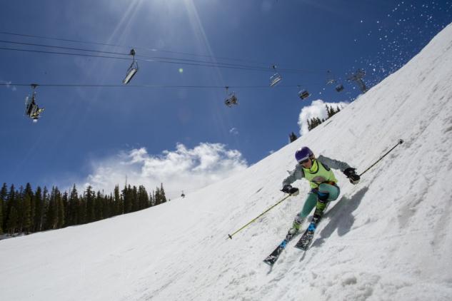 kayak merkezleri – abd
