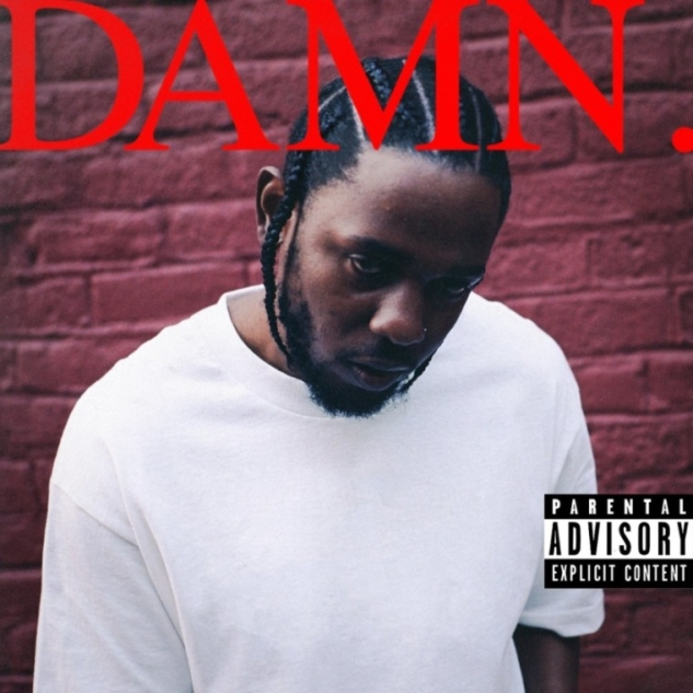 kendrick-lamar-debut-at-no-1