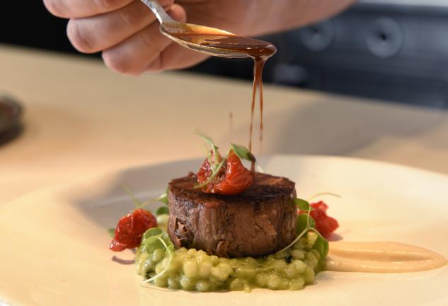 Yemek Belgeselleri: İştahınızı Açacak, Bolca İlham Verecek!