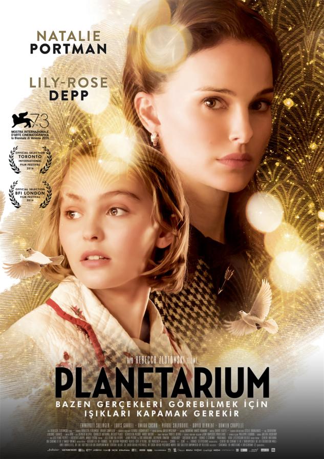 planetarium-433-Afis