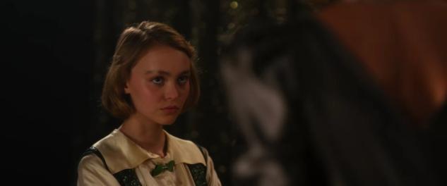 planetarium-movie-image-natalie-portman-lily-rose-depp
