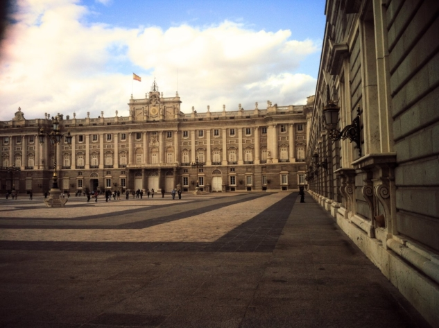 rsz_royal_palace_foto