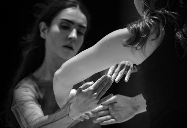 Çağdaş Dans Üzerine: Canan Yücel Pekiçten ile Sohbet
