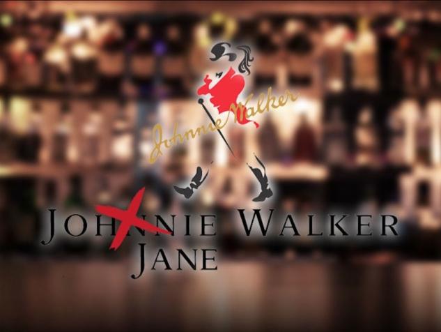Jane Walker