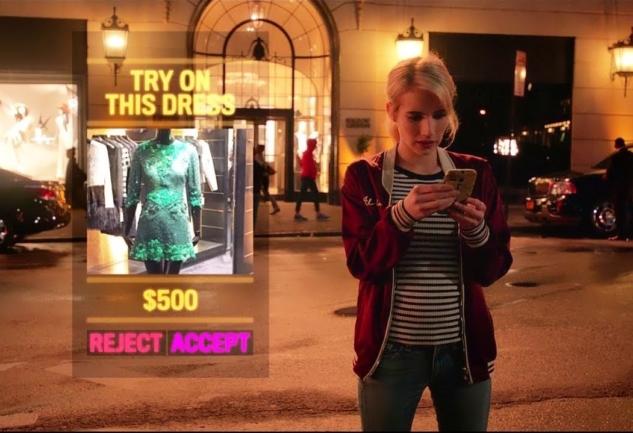 Black Mirror Gibi Filmler İzlemek İstiyorum Diyenlere: Film Önerileri