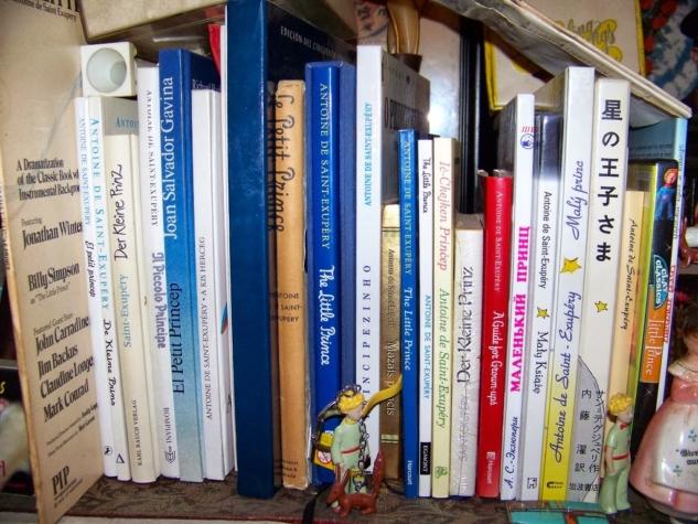 koleksiyon – kitap