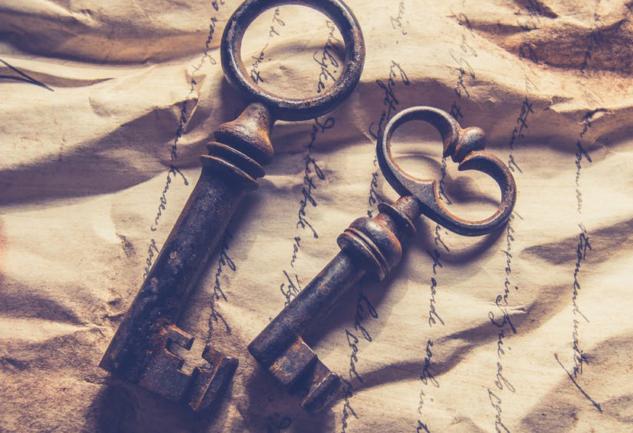 Hikaye Peşinde: Avrupa'nın Keşfedilmesi Gereken Antika Pazarları