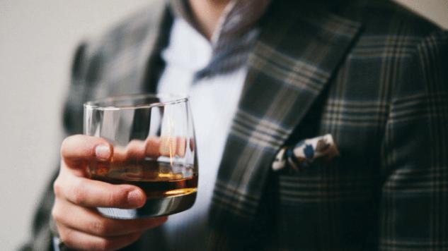whisky.-678×381
