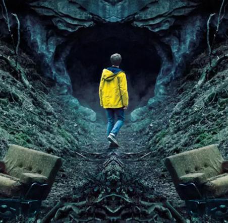 Zamanda Yolculuk, Paralel Evren: Dark Gibi Diziler ve Filmler