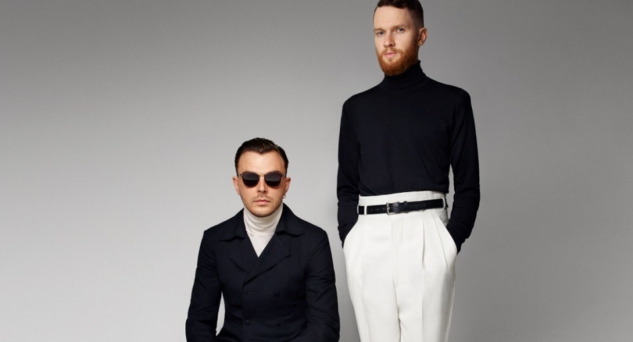 Hurts-2017-Approved
