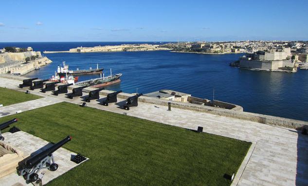 Malta134