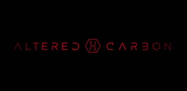 altered-carbon-date