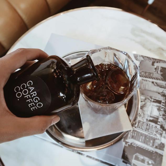 cargo-coffee-co
