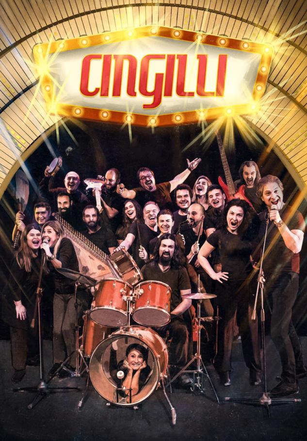 cingilli-9168