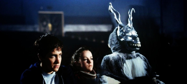 dark – donnie darko