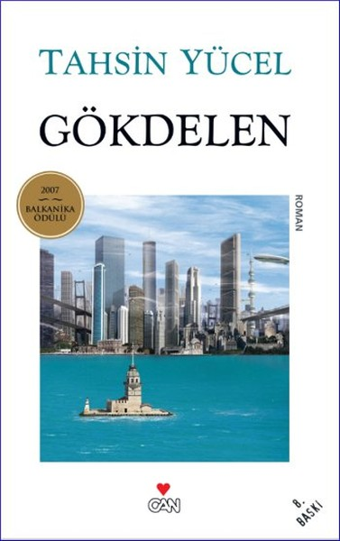 kitap – yucel