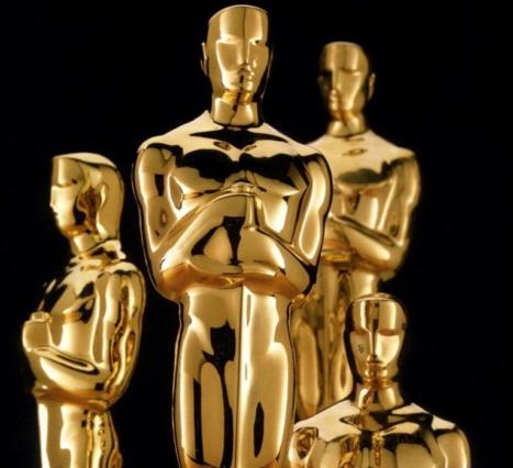 Akademi Ödülleri 819 Yeni Kişiye Üyelik Teklifi Yolladı