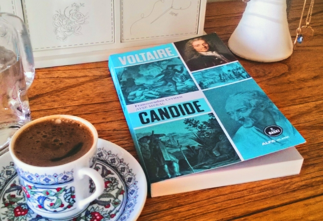 Fransız Edebiyat Klasikleri: Balzac'tan Moliere'e