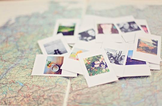 Yeni Hobi Önerileri: Keyif Aldığınız Uğraşı Keşfedin!