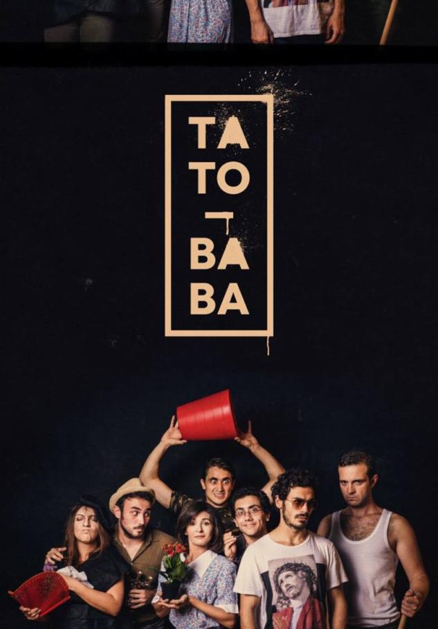 babatato-9489
