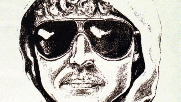 Ted Kaczynski: Terörist