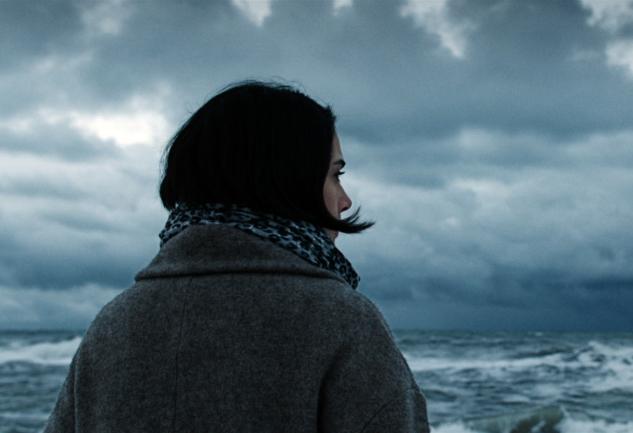 Türk Kadın Yönetmenler: Hikayeleri, Ödülleri ve Filmleri