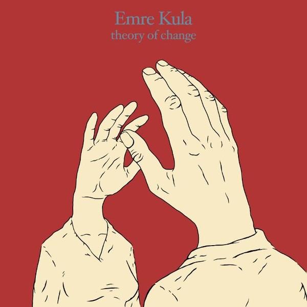 Emre Kula-Theory of Change