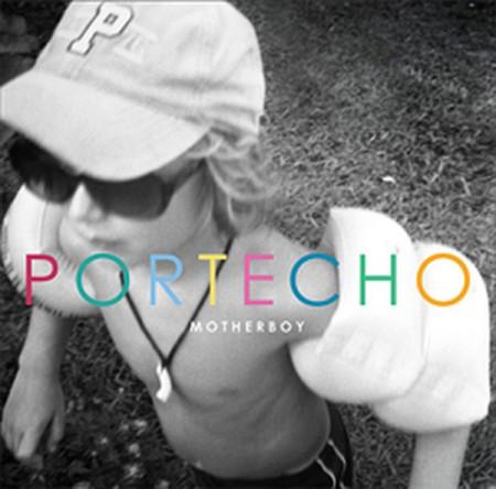 Portecho – Motherboy