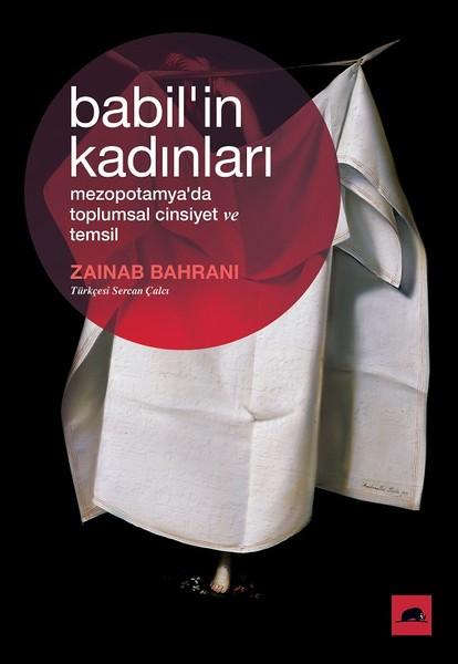 kitap – bahrani