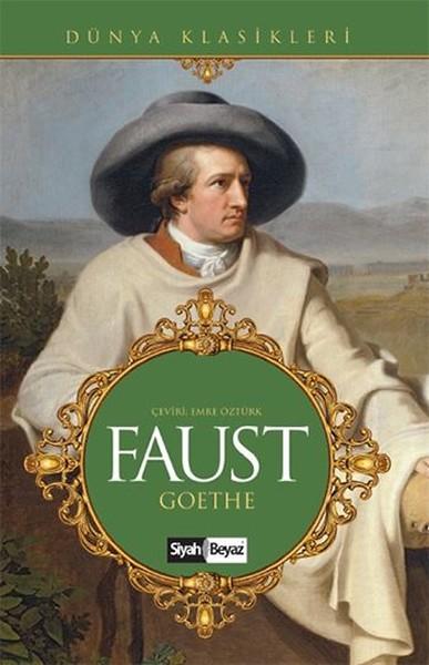 kitap – goethe