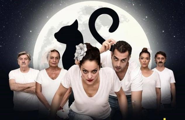 kizgin-damdaki-kedi–tiyatro4_1_2018-145057
