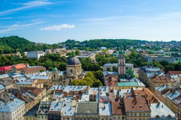 lviv-1665105_1920 – Copy