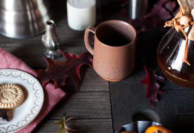 Kahve Kültürü: Kahvede Üçüncü Dalganın Kısa Bir Hikâyesi