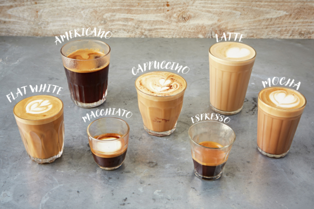 The_ultimate_coffee_guide_22513_preview