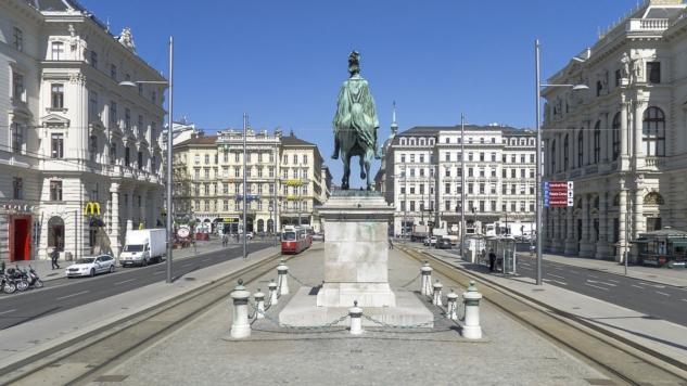 Wien_01_Schwarzenbergplatz