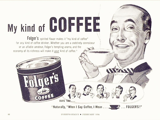 coffee-ad