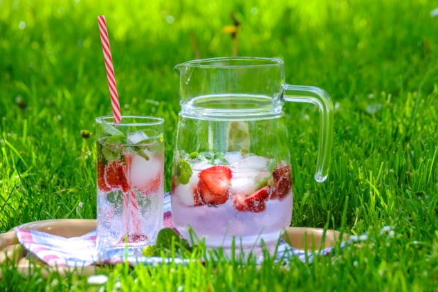 cold-cool-drink-102742