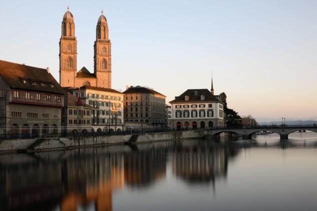 grossmunster-church-tower-church-tower-161138
