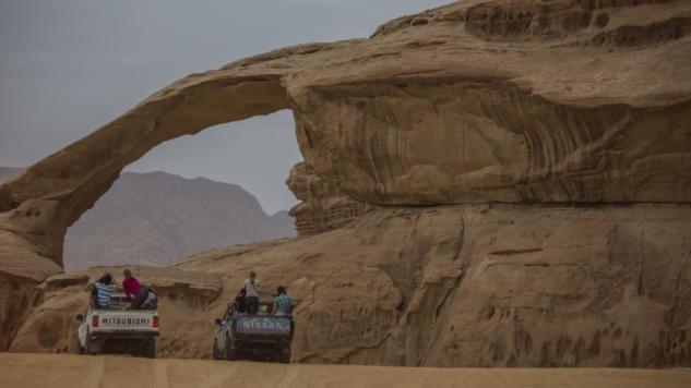 itinerary_lg_Jordan_Wadi_Rum_Desert_Jeep_4x4_Excursion_Oana_Dragan_2014_-_0W3A9776_Lg_RGB
