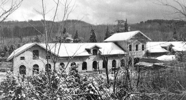 nostaljik istanbul – abrahampasa