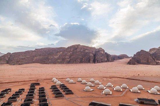 sun-city-camp-wadi-rum