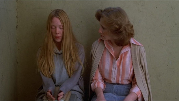 Carrie: Patriyarkaya Karşı Kanlı Bir Savaş