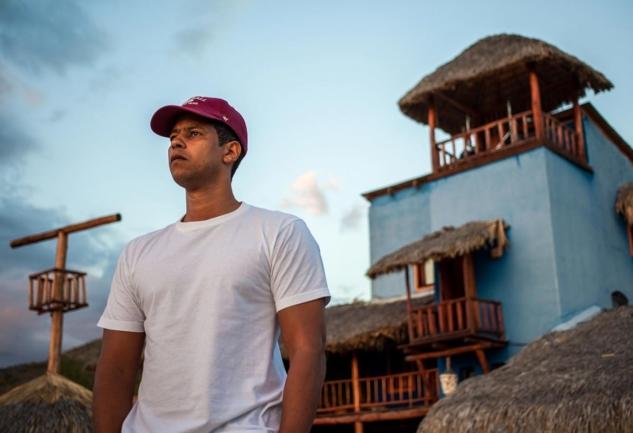 34. Chicago Latino Film Festival ve Latin Amerika Sineması'ndan Taptaze Öneriler