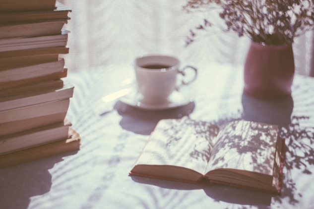 blur-book-books-176103